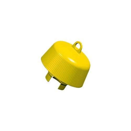 Piège HAPPY-TRAP jaune pour guêpes & frelons
