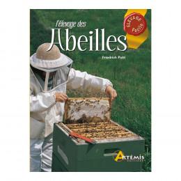 L'élevage des abeilles