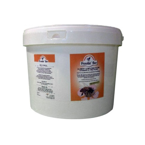 Provita Bee 1kg