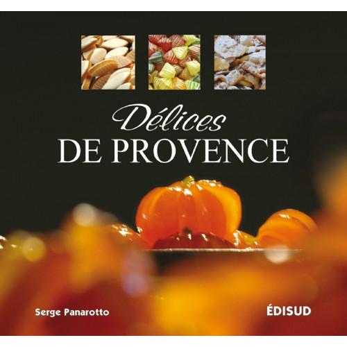 Délices de Provence