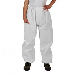 Pantalon d'apiculture