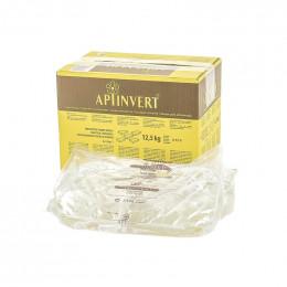 5 x Sirop Apiinvert 2,5 kg