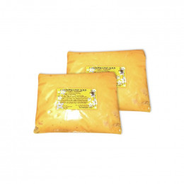 2 x Candipolline Gold 1 kg