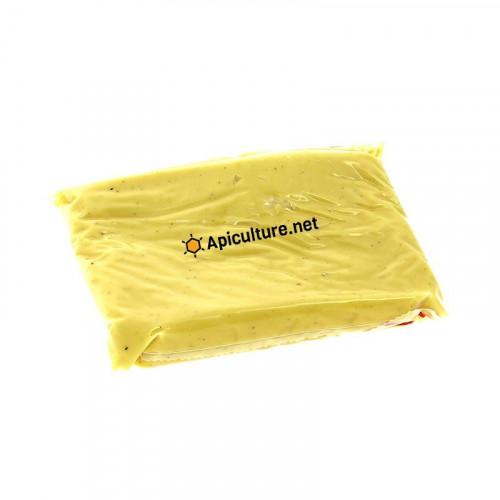 Candipolline Gold 1 kg