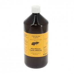 Oligo-éléments liquide abeille 5 L