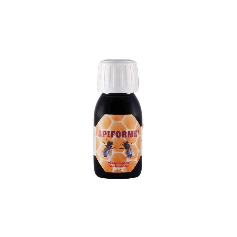 Apiforme® 50 ml