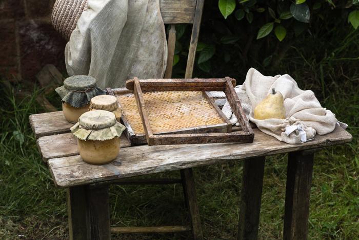 Bon conseils sur comment fabriquer une ruche - Comment fabriquer une ruche ...