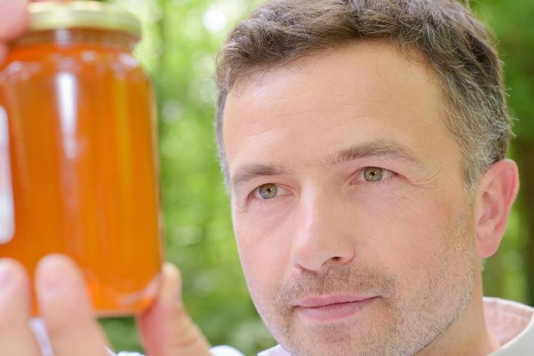 fraude en apicultuer