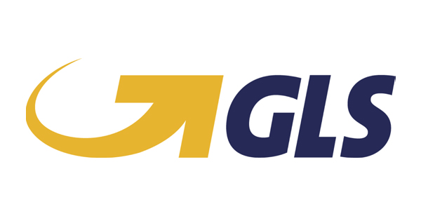 Picto GLS