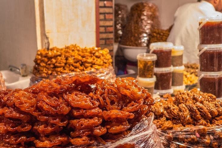 apiculture au maroc
